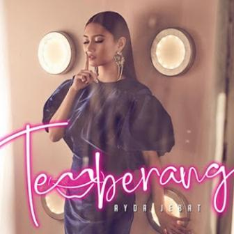 Temberang Cover Mp3