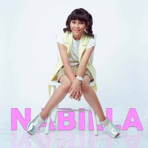 Bunda Cover Mp3