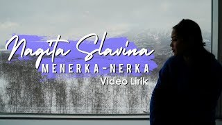 Menerka Nerka Cover Mp3