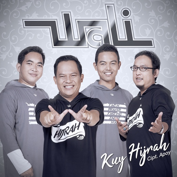 Kuy Hijrah Cover Mp3