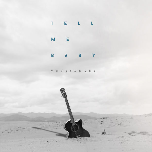 Tell Me Baby Cover Mp3