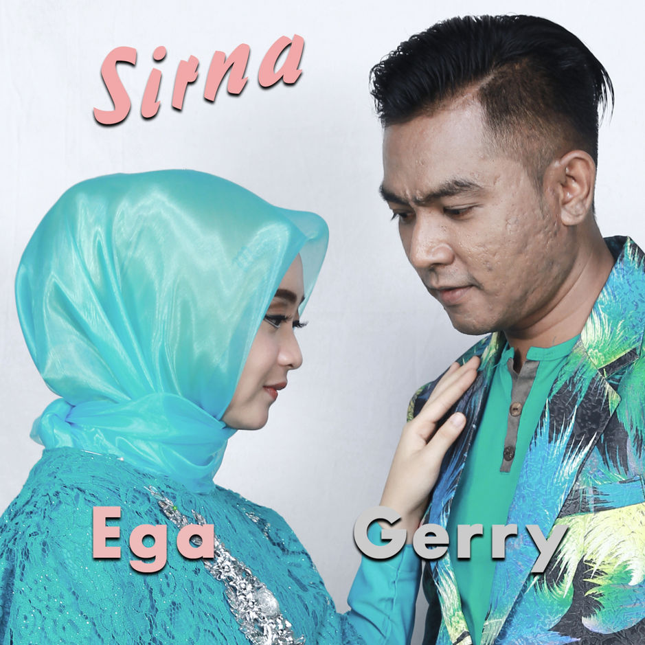 Sirna (feat. Ega Noviantika) Cover Mp3
