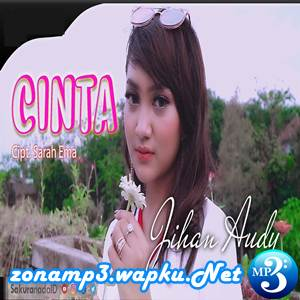 Cinta Cover Mp3
