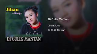 Di Culik Mantan Cover Mp3