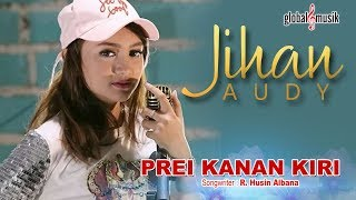 Prei Kanan Kiri Cover Mp3