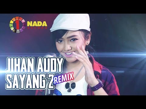 Sayang 2 (Remix Version) Cover Mp3
