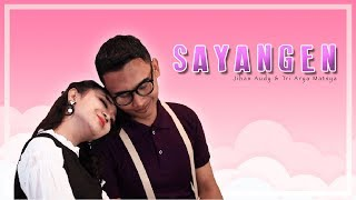 Sayangen Feat. Tri Arya Matsya Cover Mp3