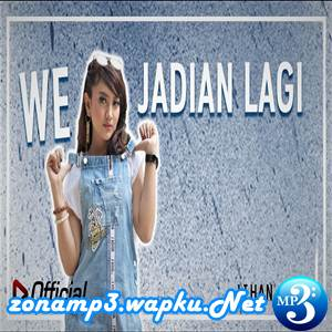 We Jadian Lagi Cover Mp3