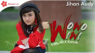 Wowo Wiwi Cover Mp3