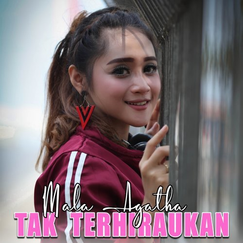 Tak Terhiraukan Cover Mp3