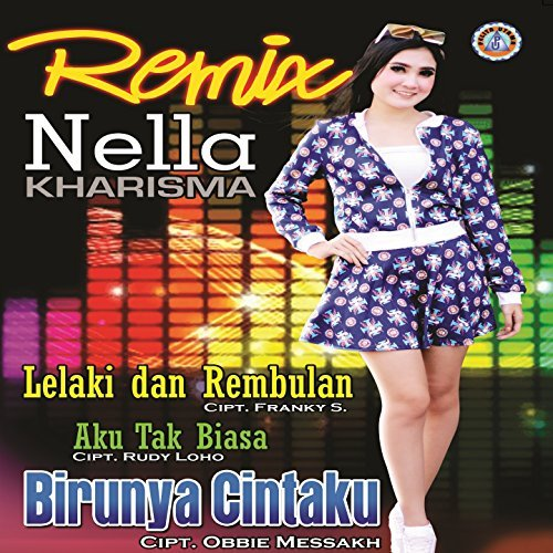 Antara Benci Dan Rindu Cover Mp3