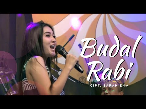Budal Rabi Cover Mp3
