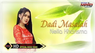 Dadi Masalah Cover Mp3