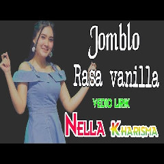 Jomblo Rasa Vanilla Cover Mp3