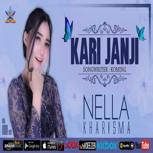 Kari Janji Cover Mp3