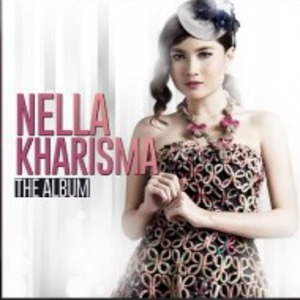 Kebacut Kangen (NS) Cover Mp3