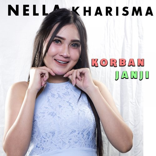 Korban Janji Cover Mp3