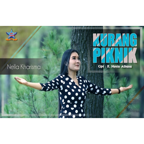 Kurang Piknik Cover Mp3