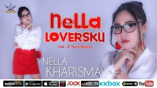 Nella Loversku Cover Mp3