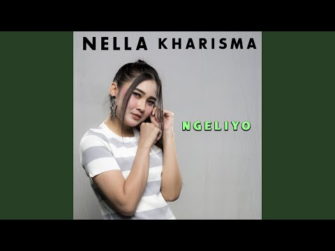 Ngeliyo Cover Mp3
