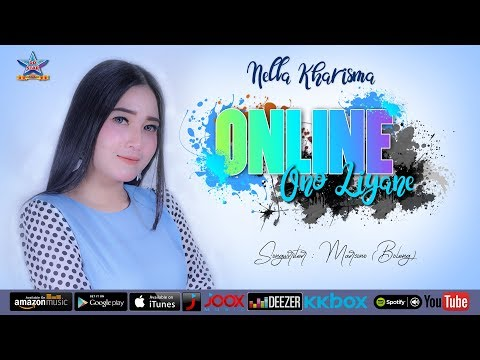 OnLine (Ono Liyane) Cover Mp3