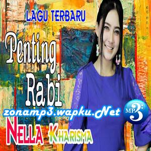 Penting Rabi Cover Mp3
