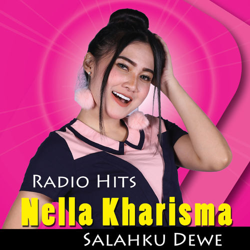 Salahku Dewe Cover Mp3