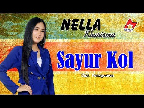 Sayur Kol (Koplo Version) Cover Mp3