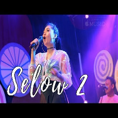 Selow 2 Cover Mp3