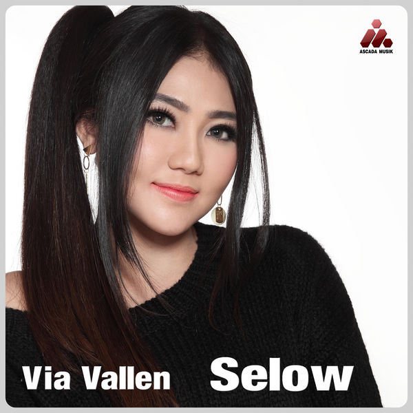 Selow Cover Mp3