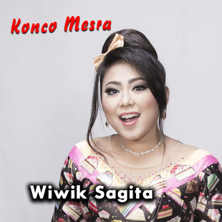 Konco Mesra Cover Mp3