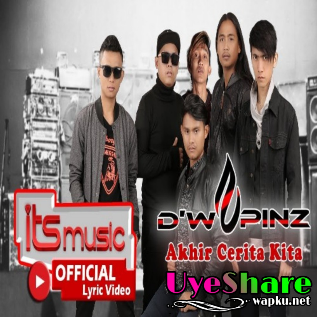 Penyesalan Cover Mp3