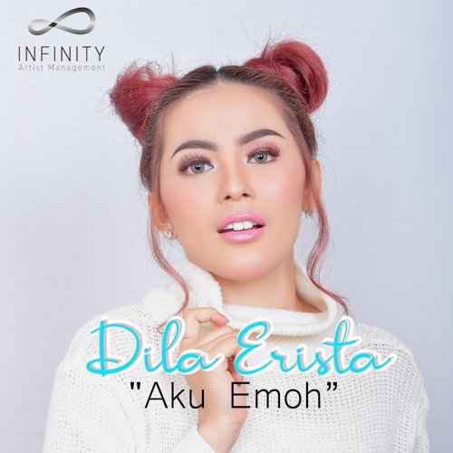 Aku Emoh Cover Mp3