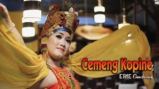 Cemeng Kopine Cover Mp3