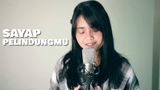 Sayap Pelindungmu - The Overtunes (Cover) Cover Mp3