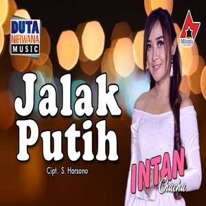 Jalak Putih Cover Mp3