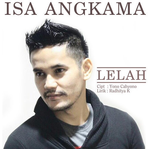 Lelah Cover Mp3