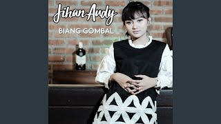 Biang Gombal Cover Mp3