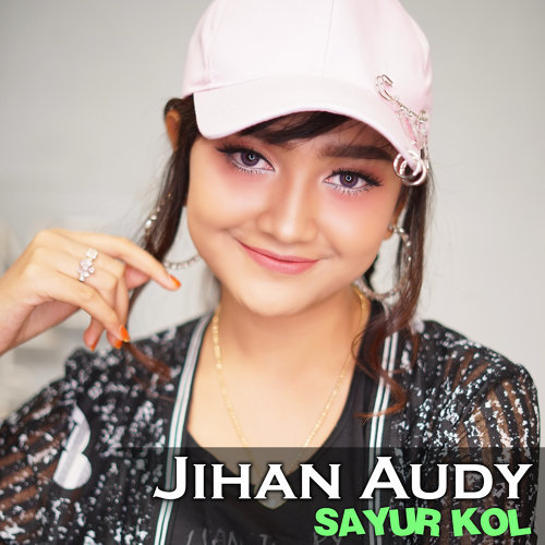 (3.51 MB) Download Jihan Audy