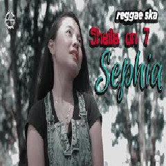 Sephia Sheila On 7 (Reggae Ska Version) Cover Mp3