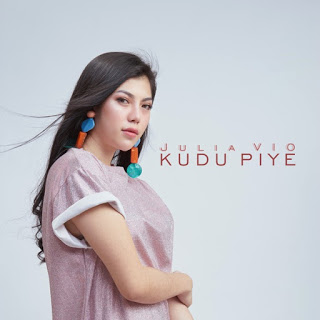 Kudu Piye Cover Mp3