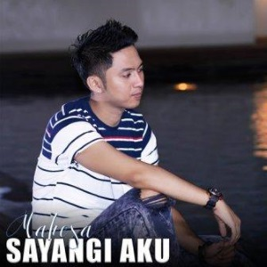Sayangi Aku Cover Mp3