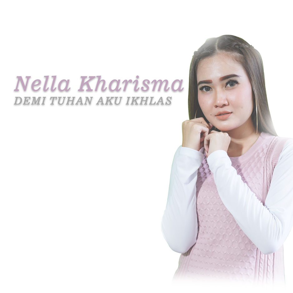 Demi Tuhan Aku Ikhlas Cover Mp3