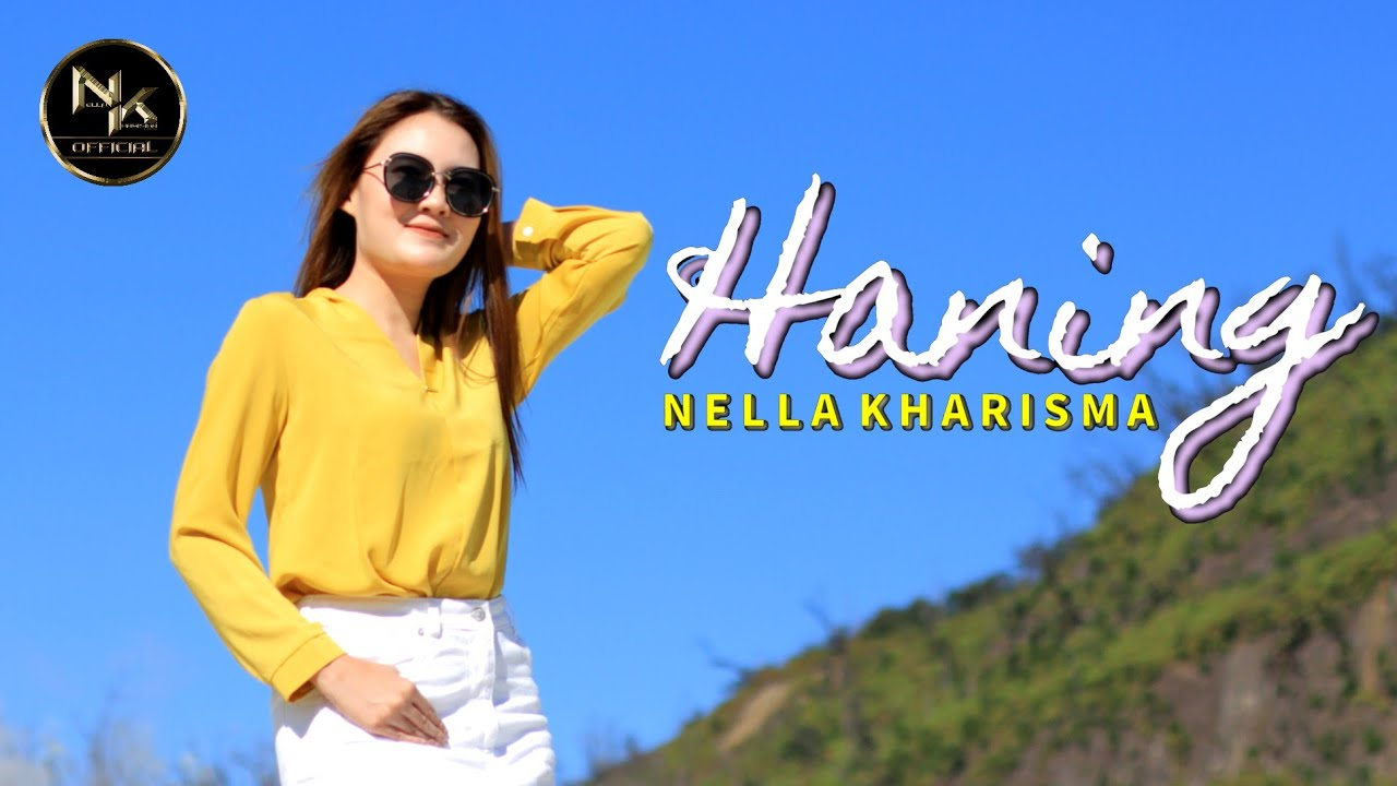 Haning Cover Mp3