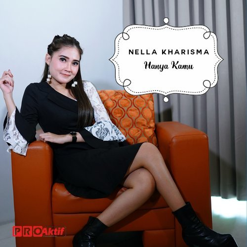 (5.42 MB) Download Nella Kharisma