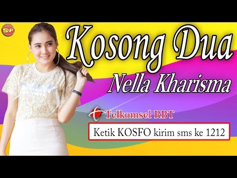 Kosong Dua Cover Mp3