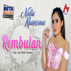 Rembulan Cover Mp3
