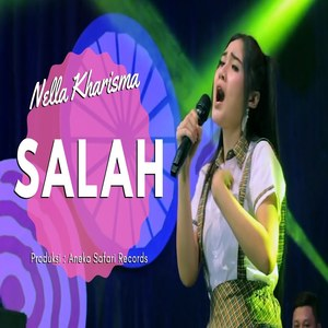 Salah Cover Mp3