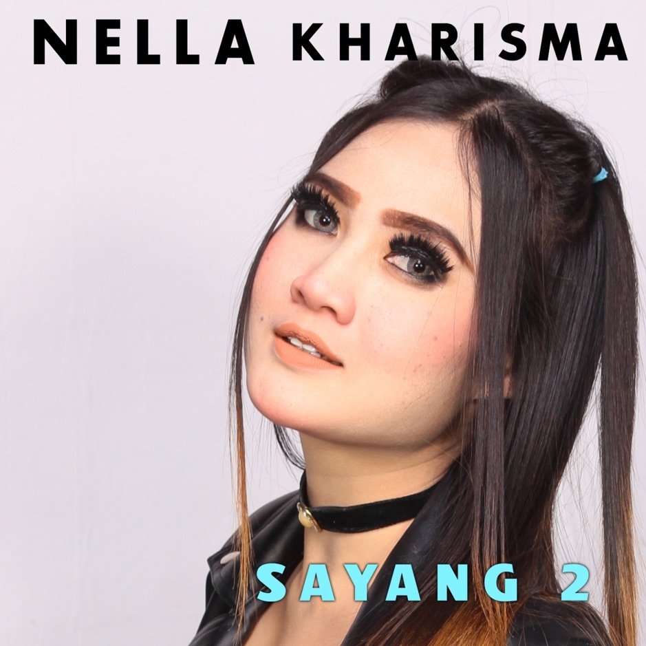 (9.91 MB) Download Nella Kharisma