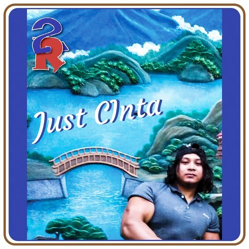 Just Cinta Cover Mp3